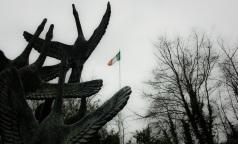 Children of Lir, Dublin