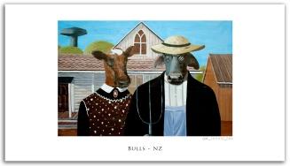 SITE_NZ_030