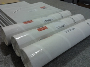 Old Photos orders ready for dispatch