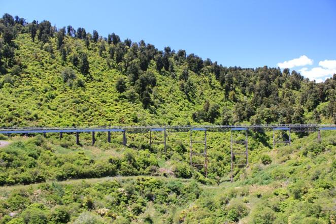 Makatote Viaduct