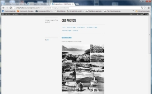 Gallery Page - Queenstown