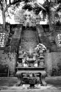 Po Nagar temple, Nha Trang