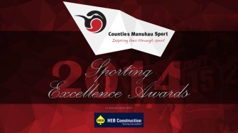 Award Show Graphics
